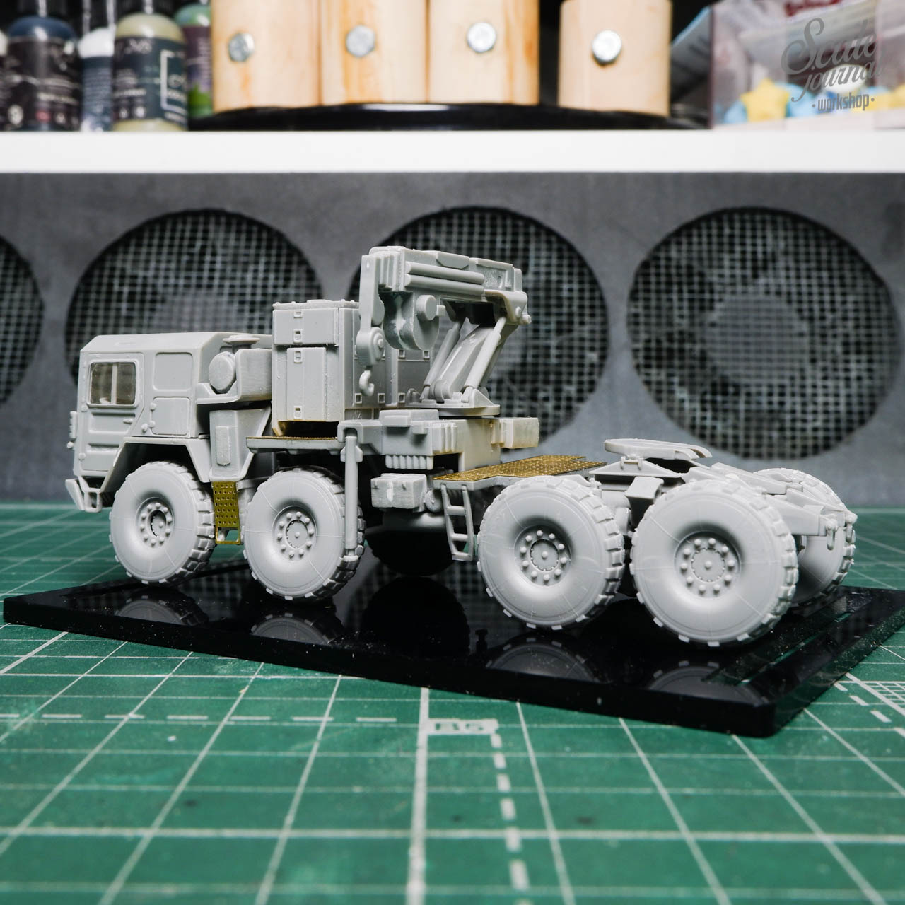 DSCF3465